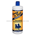 Mane 'n Tail Original Shampoo 32 oz