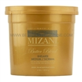 Mizani Butter Blend Rhelaxer Medium/Normal 4 lb