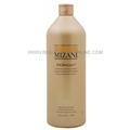 Mizani Phormula-7 Neutralizing and Chelating Shampoo 33.8 oz