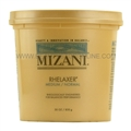 Mizani Rhelaxer Medium/Normal 30 oz