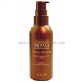 Mizani Thermastrength Style Serum 5 oz