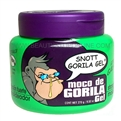 Moco de Gorila Gel - Galan Classic - Easy Hold 9.5 oz