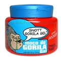 Moco de Gorila Gel - Rockero Classic - Medium Hold 9.5 oz