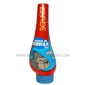 Moco de Gorila Gel - Rockero Squizz - Medium Hold 12 oz