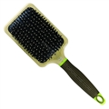 Macadamia Natural Oil Boar Paddle Brush