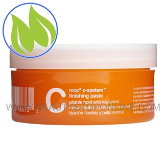 MOP C-System Finishing Paste 2.65 oz