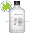 MOP Mixed Greens Shampoo 33.8 oz