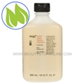 MOP Lemongrass Shampoo 10.1 oz