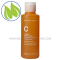 MOP C-System Shaping Serum 5.1 oz