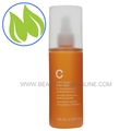 MOP C-System Texture Spray 6.76 oz