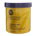 Motions Hair Relaxer, Mild 15 oz