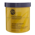 Motions Hair Relaxer, Regular 15 oz