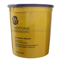 Motions Hair Relaxer, Regular 64 oz