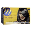 Motions Silkening Shine Relaxer System Regular