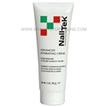 Nail Tek Advanced Hydrating Creme - 3 oz