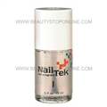 Nail Tek I Maintenance Plus 0.5 oz