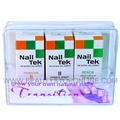 Nail Tek Transition Kit
