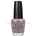 OPI Taupe-less Beach #A61