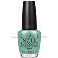 OPI My Dogsled is a Hybrid #N45