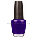 OPI Do You Have this Color in Stock-holm? #N47