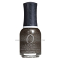 Orly Nail Polish Rock Solid #40103
