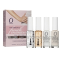 Orly French Manicure Pink Tone Kit 42030