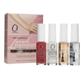Orly French Manicure Rose Tone Kit 42040
