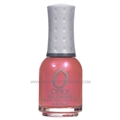 Orly Nail Polish Catch the Bouquet #40009