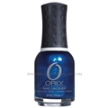 Orly Nail Polish Lunar Eclipse #40077