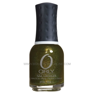 Orly Nail Polish Its Not Rocket Science #40079