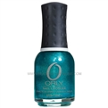 Orly Nail Polish Halleys Comet #40081