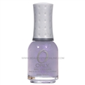 Orly Nail Polish Love Each Other #40012