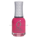 Orly Nail Polish Sterling Silver Rose #40014