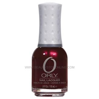 Orly Nail Polish Moonlit Madness #40162