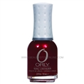 Orly Nail Polish Crawford's Wine #40053