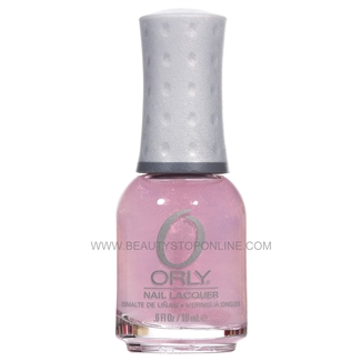 Orly Nail Polish Fifty Four #40570