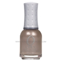 Orly Nail Polish Country Club Khaki #30702