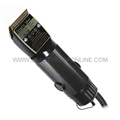 Oster Power Line Hair Clipper 76076-040