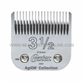 Oster AgION Size 3 1/2 Hair Clipper Blade 76918-146