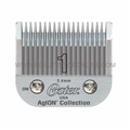 Oster AgION Size 1 Hair Clipper Blade 76918-086