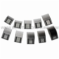 Oster 10 Piece Universal Comb Set 076926-900-000