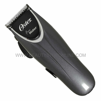 Oster Free Rider Hair Clipper 76030-010