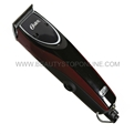 Oster Outlaw Hair Clipper 076077-010