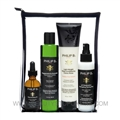 Philip B. Four Step Hair and Scalp Facial Treatment Set