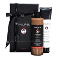 Philip B. Chocolate Milk Collection Gift Set