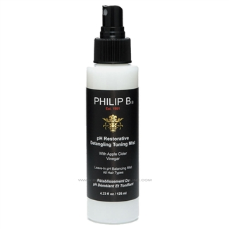 Philip B. pH Restorative Detangling Toning Mist 4.23 oz