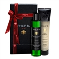 Philip B. The Volumizing Collection Gift Set