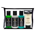 Philip B. Travel Kit - Paraben Free
