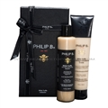 Philip B. White Truffle Collection Gift Set