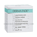 Pharmagel Derma Fade - 2 oz